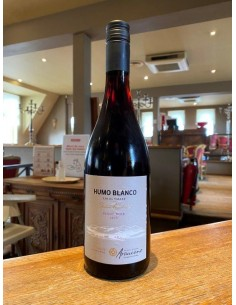 "Pinot Noir ""Humo Blanco"" -..."