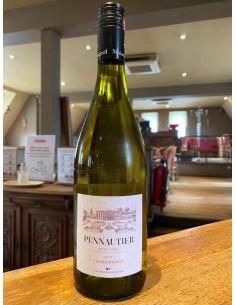 Chardonnay De Pennautier «...