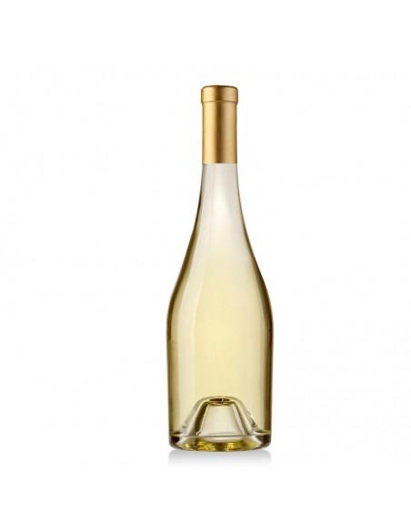 Vin du patron blanc « Bertrand»